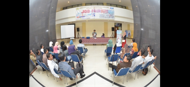 /berita/job-fair-utm-2015.html