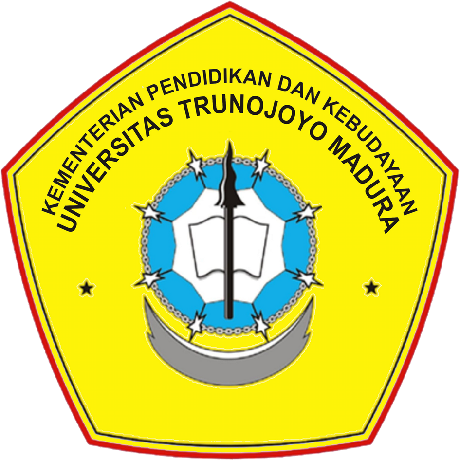 Universitas Trunojoyo Madura